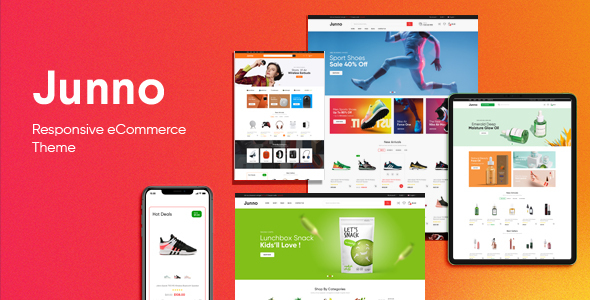 [Free Download] Jinno – Responsive OpenCart Theme (Nulled) [Latest Version]