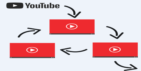 [Free Download] Embed Youtube Search – WordPress Plugin (Nulled) [Latest Version]