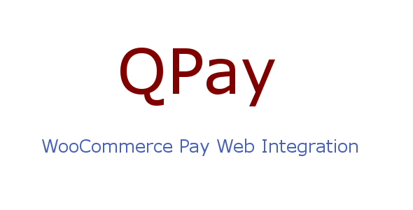 [Free Download] QNB – WooCommerce QPAY Payment Gateway (Nulled) [Latest Version]