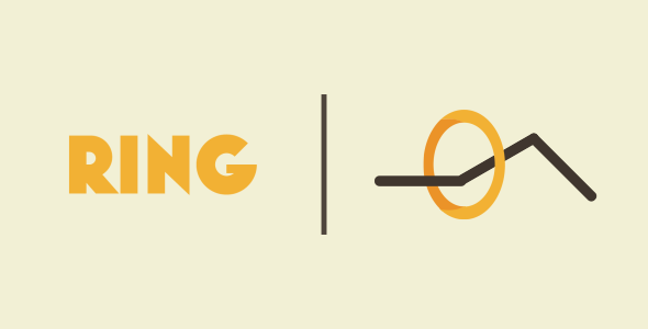 [Free Download] Ring | HTML5 | CONSTRUCT 3 (Nulled) [Latest Version]