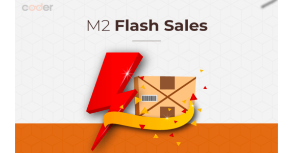 [Free Download] Magento 2 Flash Sales – Private Sales Extension (Nulled) [Latest Version]