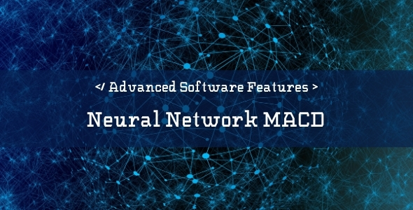 [Free Download] Neural Network MACD (Nulled) [Latest Version]