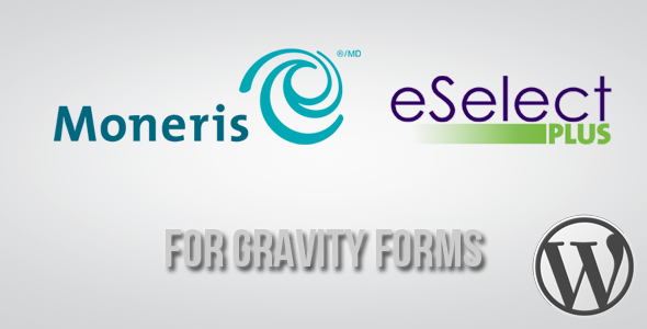 [Free Download] Moneris CA eSELECTplus Gateway for Gravity Forms (Nulled) [Latest Version]