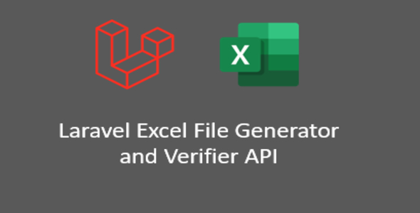 [Free Download] Excel File Generator and Verifier (Nulled) [Latest Version]