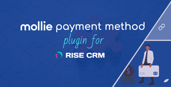 [Free Download] Mollie payment method for RISE CRM (Nulled) [Latest Version]