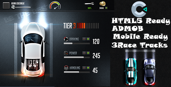 [Free Download] INDIA GT MOTO CAR RACER (HTML5 GAME) Construct 3 (Nulled) [Latest Version]