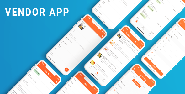 [Free Download] Vendor app for WooCommerce (Nulled) [Latest Version]