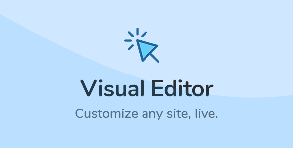[Free Download] Visual CSS Editor – Chrome Extension (Nulled) [Latest Version]